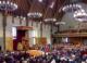Reacties op Troonrede: 'Kabinet moet meer doen voor werkenden'