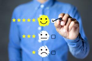 Regelmatig de employee experience peilen: zo doe je dat