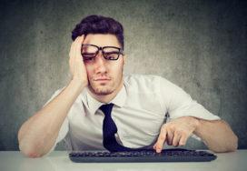 Mentaal pensioen, wat kan HR ertegen doen?