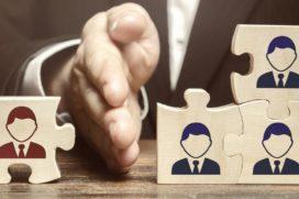 Nieuwe uitvoeringsregels voor ontslag om bedrijfseconomische redenen