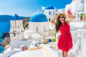 Vakantiedagenregeling: wettelijke en bovenwettelijke dagen