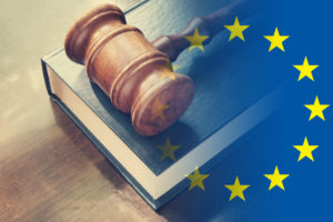 Arbeidsuitbuiting voortaan op Europees niveau aangepakt