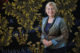 Henriette de lange ombudsman pensioenen 1 80x53