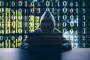 Vier praktische tips om het IT-veiligheidsbesef van medewerkers te vergroten