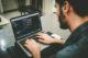 HR-professional, leer de mores van de programmeur kennen