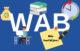 Wab 80x51