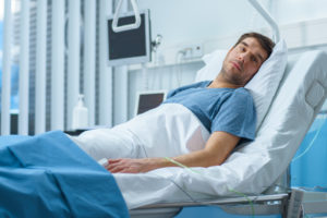 Dreigend langdurig ziekteverzuim? Wat moet de werkgever doen?