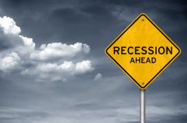 Arbeidsmarkt slaat om: aantal vacatures daalt