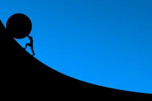 Organisatieverandering, hoe gaat HR om met weerstand?