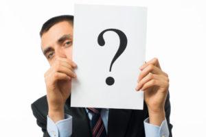 5 belangrijke pensioenvragen aan en voor HR