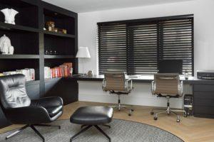 Focus op de werkvloer: zo zorg je voor een inspirerend kantoor