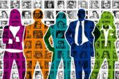 Diversiteit als (loze) belofte