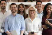 Hoe hou je medewerkers enthousiast?