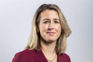 HR-manager KPN:'Data en AI gaan onze HR-aannames challengen'