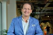 HR-trends 2020 (1): Maarten van Beek (ING) over het ecosysteem van vakmensen