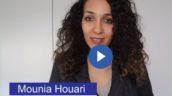 HR-vlog Mounia Houari (deel 1): diversiteit op de werkvloer