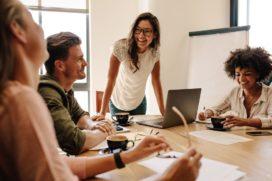 Hoe bind je talent succesvol aan je organisatie?