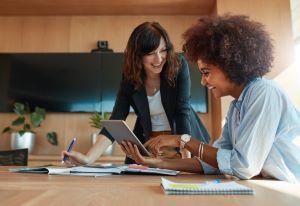 Talent-binden-aan-je-organisatie