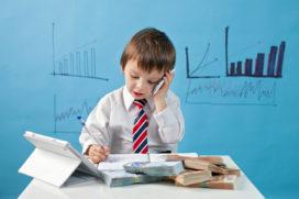 De kinderopvangtoeslag: wat moet HR weten?
