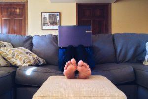 Hoge Raad maakt einde aan slapend dienstverband