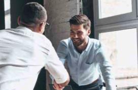 Employer branding: dé manier om personeel te vinden