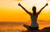 Drie factoren voor duurzame gedragsverandering