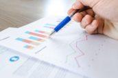 HR analytics: de kritische vriend voor de HR-professional