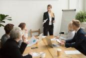 AWVN-ledenenquête HR: 'Zet in op duurzaam competente en wendbare medewerkers'