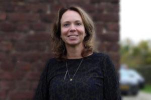 HR-trends 2020 (3): Marjolein Heijstraten, Deloitte, over de employee experience