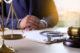 Wet Poortwachter: oordeel bedrijfsarts wordt leidend na twee jaar ziekte