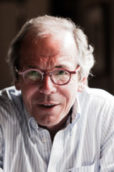 Paul Verburgt: 'Als je medewerkers behandelt als geboefte, gaan ze zich ook zo gedragen'